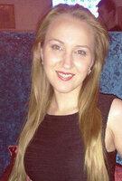 Russian brides #930813 Natalia 28/163/55 Cheboksary