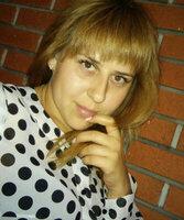 Russian brides #930827 Natalia 29/174/75 Melitopol