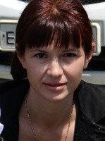 Russian brides #930835 Oksana 41/165/50 Nakhodka