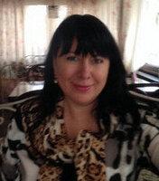 Russian brides #930843 Zoya 46/169/80 Zhitomir