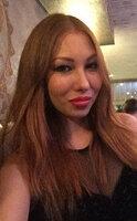 Russian brides #930845 Kristina 24/175/56 Omsk