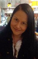 Russian brides #930848 Iya 43/172/69 Kazan