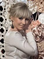 Russian brides #930853 Irina 45/157/55 Zhitomir