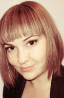 Russian brides #930858 Elena 32/159/58 Kiev
