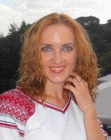 Russian brides #930859 Inna 29/165/58 Kiev