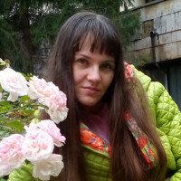 Russian brides #930866 Svetlana 36/160/51 Naberezhnye Chelny