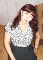 Russian brides #930868 Yulia 29/168/59 Ulan-Ude
