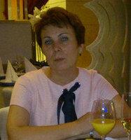 Russian brides #930897 Elena 50/170/70 Penza