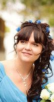 Russian brides #930899 Svetlana 30/166/70 Saratov