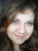 Russian brides #930928 Yulia 23/167 Bratsk