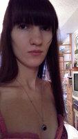Russian brides #930997 Kristina 24/173/60 Saratov