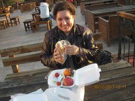 Russian brides #931009 Svetlana 54/164/83 Voronezh