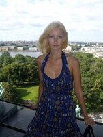 Russian brides #931024 Olga 36/173/58 Perm