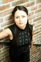 Russian brides #931065 Oksana 31/165/50 Riga