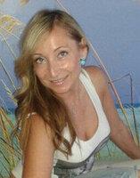 Russian brides #931079 Svetlana 39/162/57 Togliatti