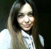 Russian brides #931134 Alena 26/164/52 Zlatoust