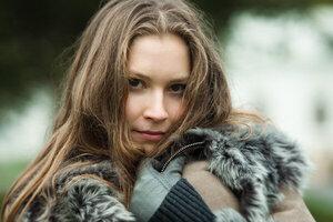 Russian brides #931136 Anastasia 22/163/52 Moscow