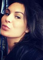 Russian brides #931137 Maria 29/171/55 Omsk