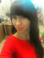 Russian brides #931158 Anastasia 33/171/55 Krasnodar