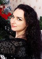 Russian brides #931159 Ksenia 31/165/55 Sochi
