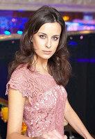 Russian brides #931172 Anastasia 28/173/55 Moscow
