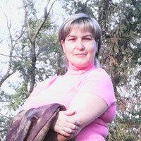 Russian brides #931213 Tatiana 46/167/80 Engels