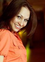 Russian brides #931218 Veronika 29/165/45 Bratsk