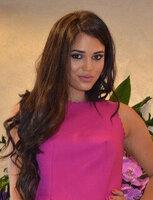 Russian brides #931238 Ekaterina 30/168/53 Kiev