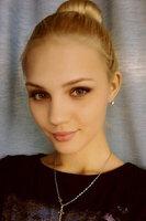 Russian brides #931258 Alina 22/170/53 Volgograd