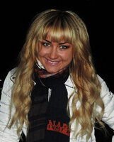Russian brides #931269 Elina 25/172/56 Mukacevo