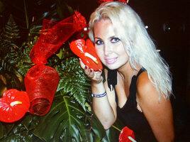 Russian brides #931276 Viktoria 35/169/58 Ufa