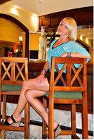 Russian brides #931284 Elena 29/168/50 Yaroslavl