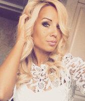 Russian brides #931352 Anna 30/160/52 Kirov