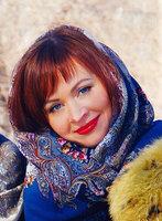 Russian brides #931363 Elena 36/160/54 Magnitogorsk