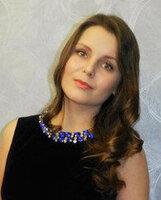 Russian brides #931373 Oksana 21/170/59 Moscow