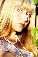 Russian brides #931386 Olesya 31/165/59 Samara