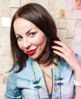 Russian brides #931419 Oksana 43/163/50 Voronezh