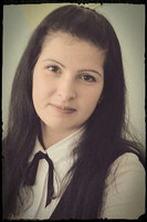Russian brides #931452 Irina 29/152/50 Yoshkar-Ola