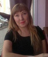 Russian brides #931456 Ekaterina 34/170/70 Perm