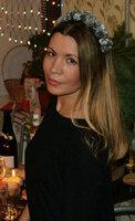 Russian brides #931468 Albina 36/164/51 Sterlitamak