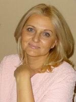 Russian brides #931471 Elena 48/150/75 Moscow