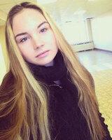 Russian brides #931560 Tatiana 21/172/50 Moscow