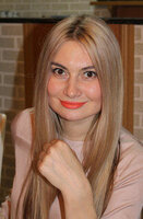 Russian brides #931583 Lyubov 29/168/63 Sredneuralsk
