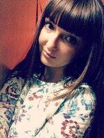 Russian brides #931595 Irina 28/164/45 Samara