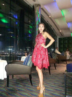 Russian brides #931599 Maria 23/165/55 Moscow