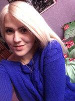 Russian brides #931626 Anastasia 18/167/59 Klin