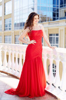 Russian brides #931639 Yana 29/167/51 Moscow