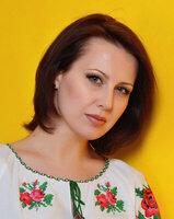 Russian brides #931659 Elena 35/167/59 Kyiv