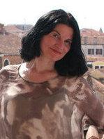 Russian brides #931666 Natalia 54/172/62 Moscow
