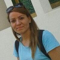 Russian brides #931667 Venera 30/165/56 Moscow